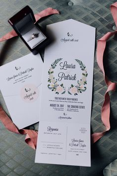 Location wedding events to Hawaii, the Bahamas, the Virgin Islands, Maui, Jamaica and more are becoming increasingly more popular as location wedding event planning online has become much easier and much easier. Creative Wedding Invitations, Wedding Invitations Online, Wedding Invitation Inspiration, Wedding Invitation Wording, Wedding Stationery, Wedding Prep, Wedding Book, Wedding Cards, Wedding Events