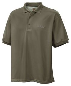 Columbia Perfect Cast Omni-Shade Polo Shirt for Men - Sage - 2XL