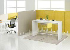26 best narbutas images bureaus desk office desk rh pinterest com Office High Desk High -End Home Office Desks