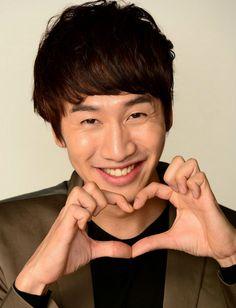 Kim Jong Gook reveals Yoo Jae Suk actually picks on Lee Kwang Soo more?