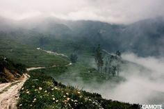 San Salvador de Pampas  Autor: Camote Herrera Masias  #TOURSFOTOGRAFICO #Viaje #Naturaleza #Fotografía #Perú #Caminos #Rutas #Paisajes #Postal #Viajeros #Mochileros #Tours #Flora #Fauna #Ruinas #trekking #Trip #visitperu #arribaperu #discoverperu #pampas