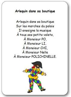 Risultati immagini per arlequin en maternelle Kindergarten Portfolio, Petite Section, French Class, Teaching French, Edd, My Job, Adolescence, Mardi Gras, Preschool Activities