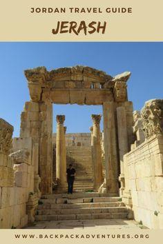 Middle East Destinations, Amazing Destinations, Travel Destinations, Cool Places To Visit, Places To Go, Travel Around The World, Around The Worlds, Asia Travel, Eastern Travel