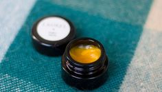 kimberlyloc reviews Laurel Whole Plant Organics' Restore Nightly Facial Balm, a waterless balm made of 27 beneficial active ingredients for dry and mature skin. Share this:Like this:Like Load…