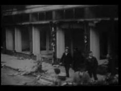 ▶ Johnstown PA 1936 Flood - YouTube. A newsreel of the disaster.