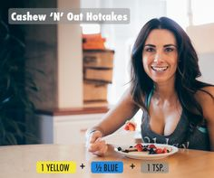 21 Day Fix Cookbook - Fixate Cookbook Coming Soon! Get a preview of it now! :)