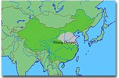 Recorded history in China begins with the Shang dynasty. Scholars today argue about when the dynasty began, with opinions ranging from the mid-18th to the mid-16th century B.C.E. Regardless of the dates, one event more than any other signaled the advent of the Shang dynasty — the Bronze Age.