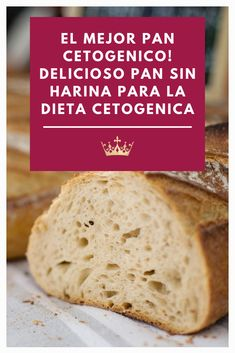 Discover recipes, home ideas, style inspiration and other ideas to try. Ketogenic Recipes, Keto Recipes, Cooking Recipes, Foods With Gluten, Sans Gluten, Pan Cetogénico, Colombian Cuisine, Comida Keto, Coconut Flour Bread