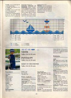 Bergre de France 1999 - 紫苏 - 紫苏的博客