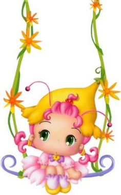 I am a fairy Fairy Clipart, Cute Clipart, How To Make A Ribbon Bow, Decoupage, Cute Little Baby, Fairy Art, Cute Illustration, Box Design, Happy Planner