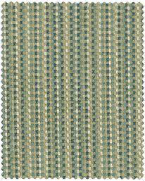Textil Flaubert NCF3810/01 från Nina Campbell