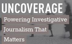 #Giornalismo investigativo: nuovi esperimenti di #crowdfunding
