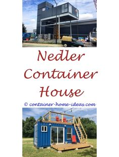 Container Home Plans And Designs Buy shipping container Tiny