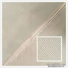 Band-aid plain cloth tricot fabric Used for the base cloth fabric woundplast warp knitting fabric grams huzhou textiles-Sports and leisure fabric diving and water sports functional fabric lamereal textiles Ltd. Tricot Fabric, Knitted Fabric, Band Aid, Water Sports, Diving, Textiles, Base, Knitting, Clothes