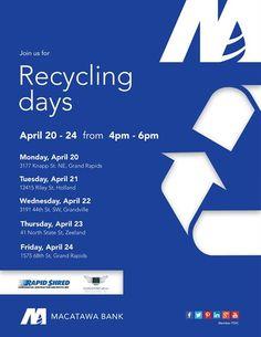 15_RecyclingDaysWebPoster_final-02