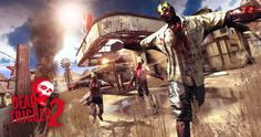 Dead Trigger 2 Hack was created for generating unlimited Gold, Money, Ammo and also Unlock All Weapons in the game