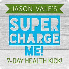 Download Jason Vales Super Charge Me APK - http://apkgamescrak.com/jason-vales-super-charge-me/