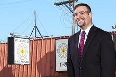 Immigration Lawyer Chicago, Immigration Attorney Free Consultation #cook #county #immigration #attorney, #chicago #immigration #lawyer, #chicago #deportation #defense #attorney, #us #citizenship, #criminal #law #attorney, #visa #applications, #traffic #violations, #estate #planning, #personal #injury #attorney, #civil #law #attorney, #immigration #lawyers #in #chicago, #immigration #attorney, #law #firm, #legal #advice, #attorneys, #chicago #family #law #attorney, #chicago #criminal #lawyer…