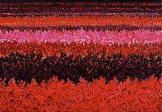 W Galerii Test można obejrzeć wystawę malarstwa Janusza Oskara Knorowskiego.