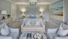 London — Helen Turkington London Living Room, Living Room Sets, Interior Styling, Interior Decorating, Interior Design, Helen Turkington, Master Bedroom, Bedroom Decor, Minimal Architecture