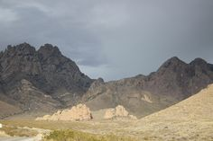 7 Fun Things to Do on a Summery Day in Las Cruces, New Mexico