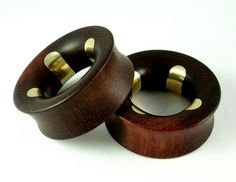 "1 3/8"" katalox eyelets 