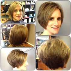 #headsuphairstudio,#hairbyTammy