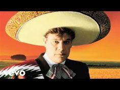 Juan Gabriel - ¿Por Que Me Haces Llorar? - YouTube