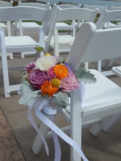 Beautiful Flowers, Table Decorations, Weddings, City, Furniture, Home Decor, Bodas, Decoration Home, Pretty Flowers