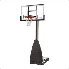 Spalding Teams FCB Houston Real Madrid Micro Mini Basketball Sets Net and Balls