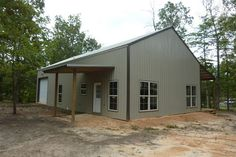 194 best Metal Building Homes images on Pinterest | House building Metal Home Designs on japanese print designs, metal container homes, metal furniture product, eagle shield designs, metal dome homes, metal bathroom, open air barn designs, metal prefab homes, metal and wood homes, house barn designs, metal barn homes, concrete homes designs, metal custom homes, metal entry gate design, metal house, metal mountain homes, metal furniture design, metal homes texas, metal screen design, 2 story commercial building designs,