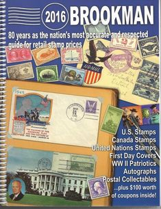 185 Best Publications 701 Images In 2019 Stamp Catalogue
