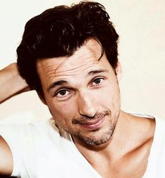 Florian David Fitz, Interview, Men Photography, Cute Boys, Beautiful People, Actors, Chara, Celebrities, Babys