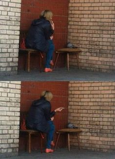 Forever Alone – 30 Funny Pics