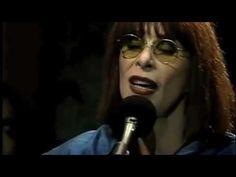 Rita Lee - Coisas da Vida