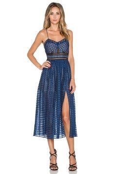 Cami Midi Dress, Dress Up, Lace Dress, Boho Fashion, Fashion Outfits, High Fashion, Short Dresses, Summer Dresses, Grad Dresses