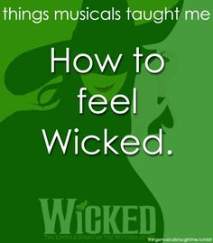I would feel wicked if I was kissing Aaron Tveit!!!