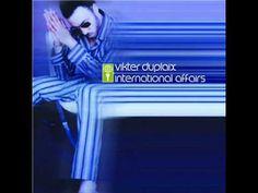 Vikter Duplaix - I Got You #music #songs