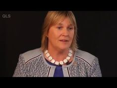 NEW Forever Living Products Business Presentation 2016 - call or text Forever Business, Forever Living Products, Business Presentation, Red Apple, Pure Products, Youtube, Aloe Vera, Forever Products, Bonjour