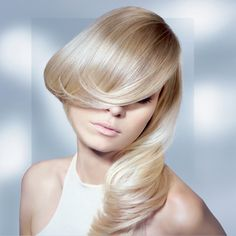 HOW-TO: Goldwell Blonding Creative Service Option