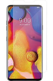 12 Best Samsung images in 2019