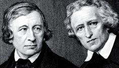 Wilhelm und Jacob Grimm's German Dictionary, available at  http://dwb.uni-trier.de/de/ or http://woerterbuchnetz.de/DWB/