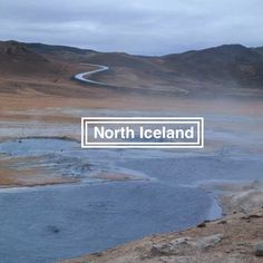 North Iceland is a beautiful part of the country. The landscape changes as quickly as the weather. Complete guide to North Iceland. North Iceland, Cheap Web Hosting, Explore, Beach, Water, Outdoor, Gripe Water, Outdoors, Seaside