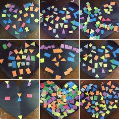 Instagram Heart, Mosaics, King, Holidays, Vacations, Holidays Events, Mosaic, Holiday, Vacation