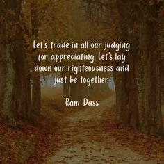 40 Famous quotes and sayings by Ram Dass. Here are the best Ram Dass quotes to read that will motivate you for success. Known to be a former. Now Quotes, Quotes To Live By, Motivational Quotes, Inspirational Quotes, Spiritual Wisdom, Spiritual Warrior, Ram Dass, Awakening Quotes, Soul Healing