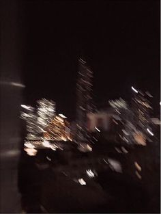 pin: k a y l a x m o r l e y ♡ Night Aesthetic, City Aesthetic, Retro Aesthetic, Aesthetic Grunge, Aesthetic Photo, Aesthetic Pictures, Loki Aesthetic, Aesthetic Iphone Wallpaper, Aesthetic Wallpapers