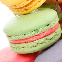 Crafters Choice™ Pistachio Macaroon Fragrance Oil 756 - Wholesale Supplies Plus
