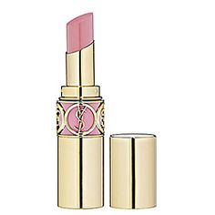 YSL Rouge Volupte #7 #sephoracolorwash