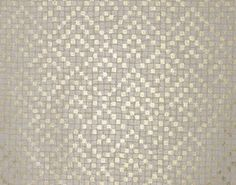 Tirumala   Pierre Frey | French Furnishing fabrics, Interior fabrics, Wallpapers, Sofas, Rugs, Carpets and Home accessories