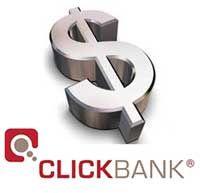 Como cobrar mis cheques de clickbank